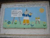Ecoles: 400 nouvelles places pour Saint-Gilles !