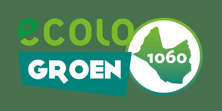 Ecolo-Groen 1060