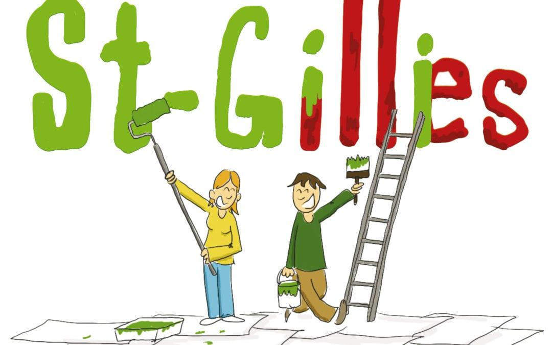 Durf te kiezen voor een progressieve meerderheid in Sint-Gillis!