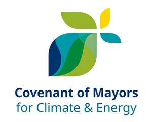 Saint-Gilles adhère à la Convention des maires pour le climat et l'énergie